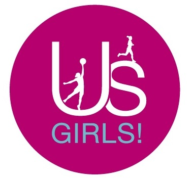Us Girls StreetGames
