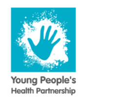 Young peoples health partnership
